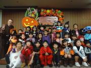 halloween 1 180-135